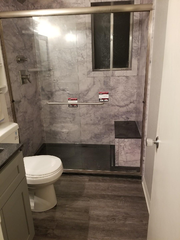 Bathroom Renovations Vermont: Bathroom Remodel Colorado Springs