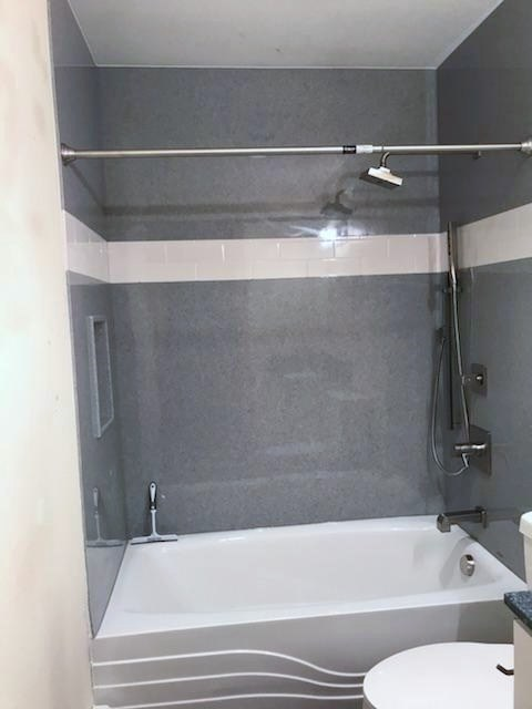 How Much Does Bathroom Remodeling Cost Centerpoint Renovations