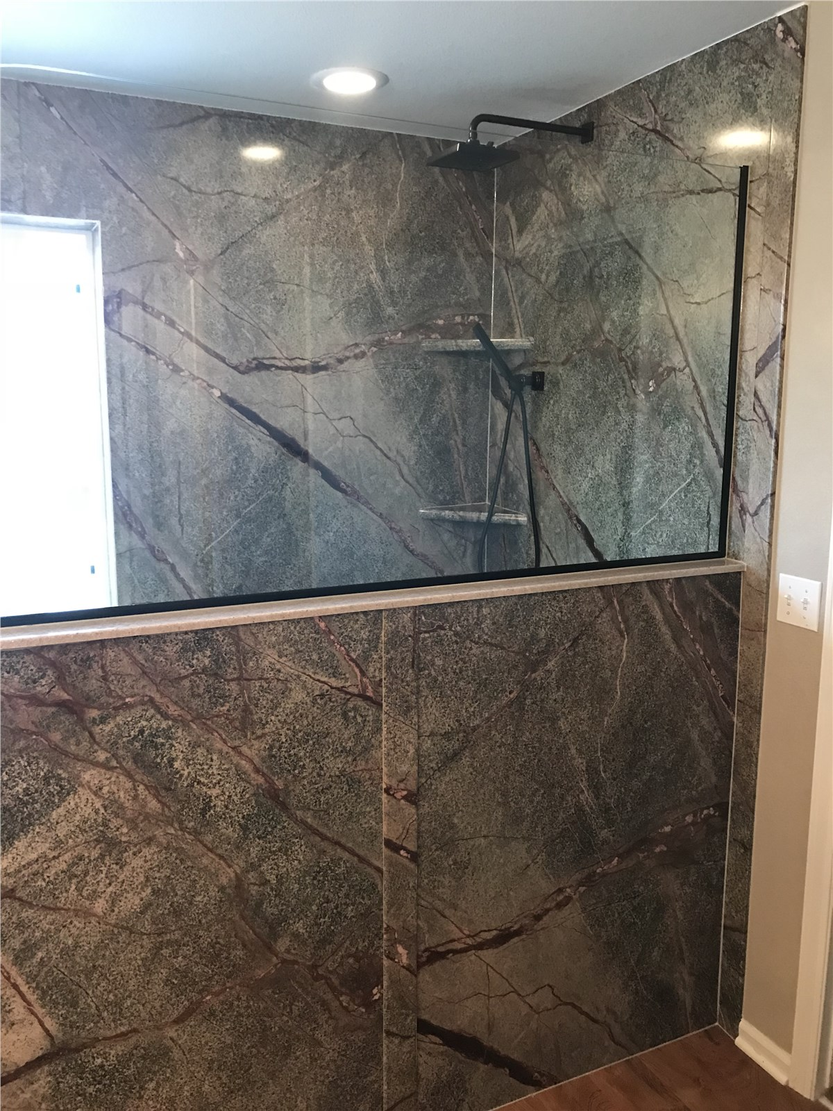 Sensational Shower Remodeling Services In Colorado Springs Co Download Free Architecture Designs Scobabritishbridgeorg