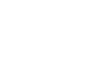 icon-brand-onyx-2.png