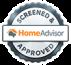 logo-home-advisor