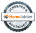 logo-home-advisor